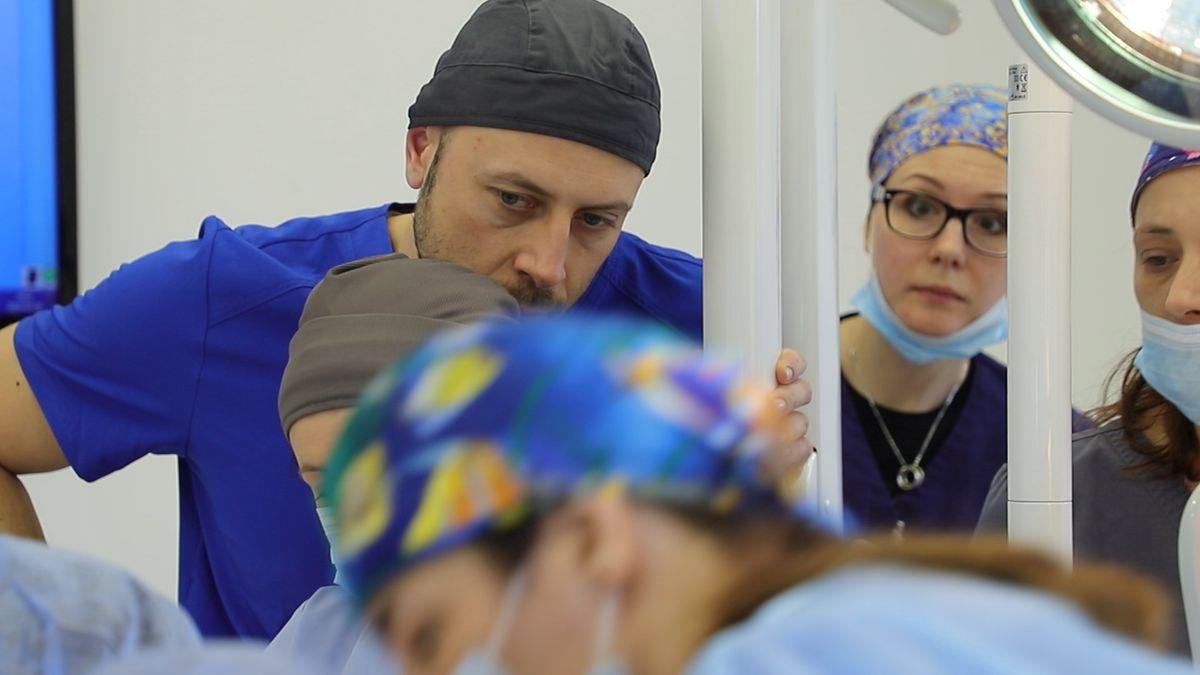 practiculum-implantologii-sviia-s7-261
