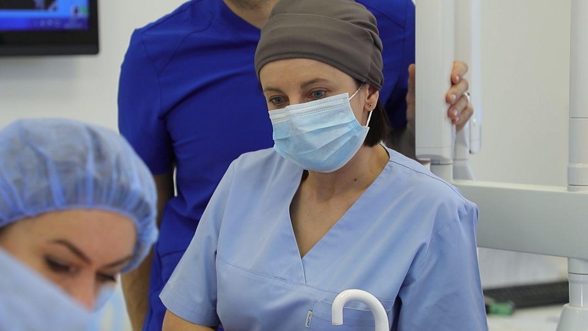 practiculum-implantologii-sviia-s7-262