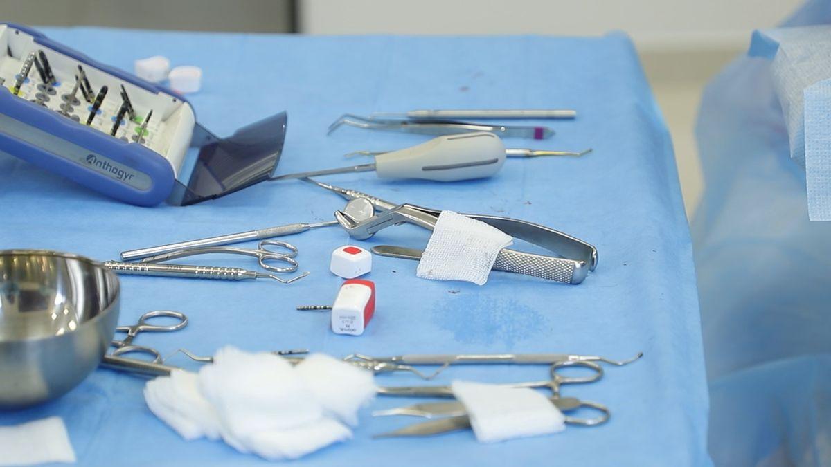practiculum-implantologii-sviia-s7-265