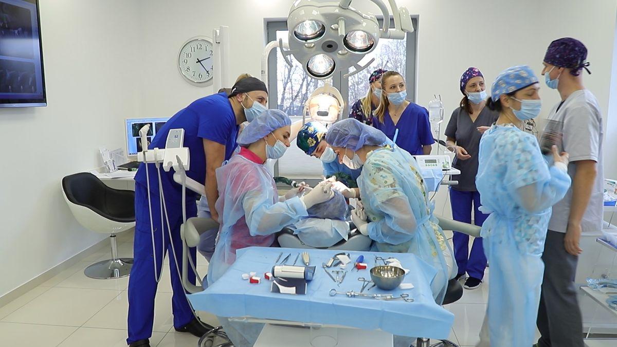 practiculum-implantologii-sviia-s7-271