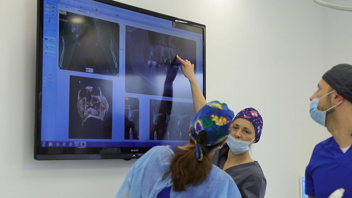 practiculum-implantologii-sviia-s7-275