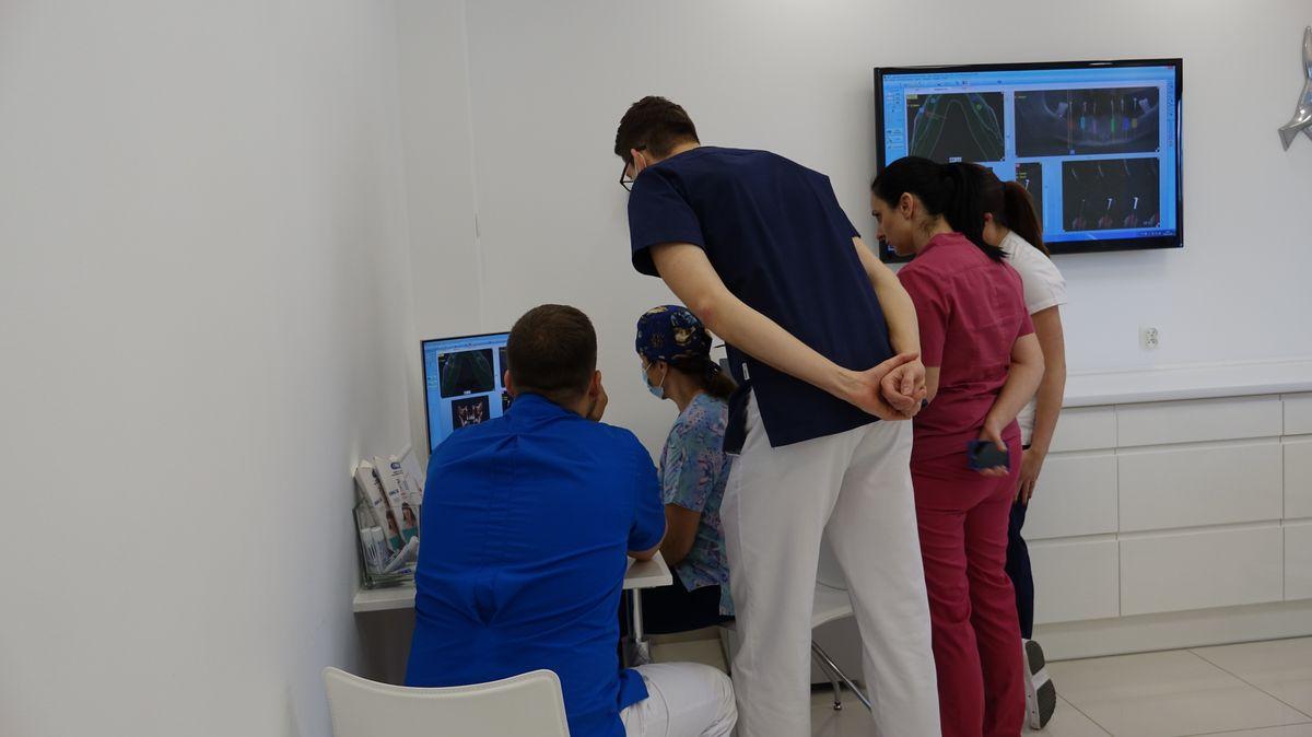 preludium-implantologii-siii-s5-001