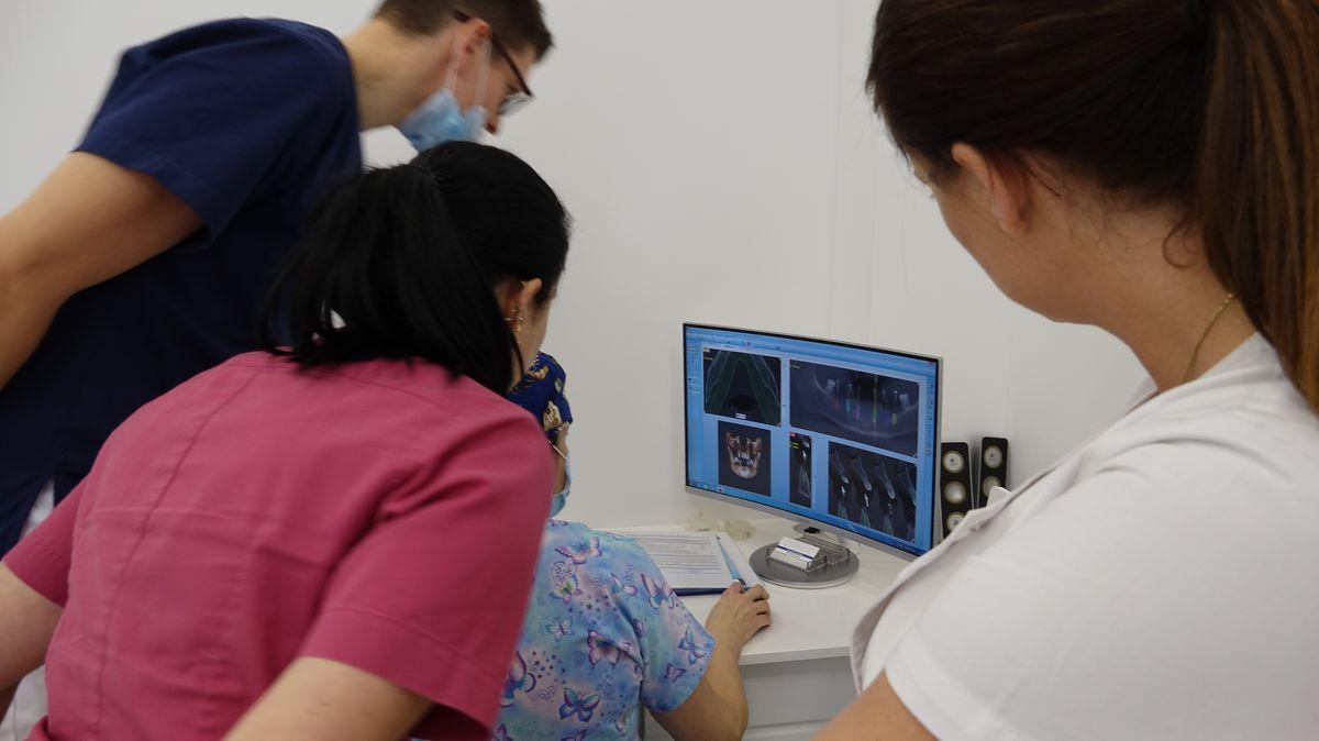 preludium-implantologii-siii-s5-003
