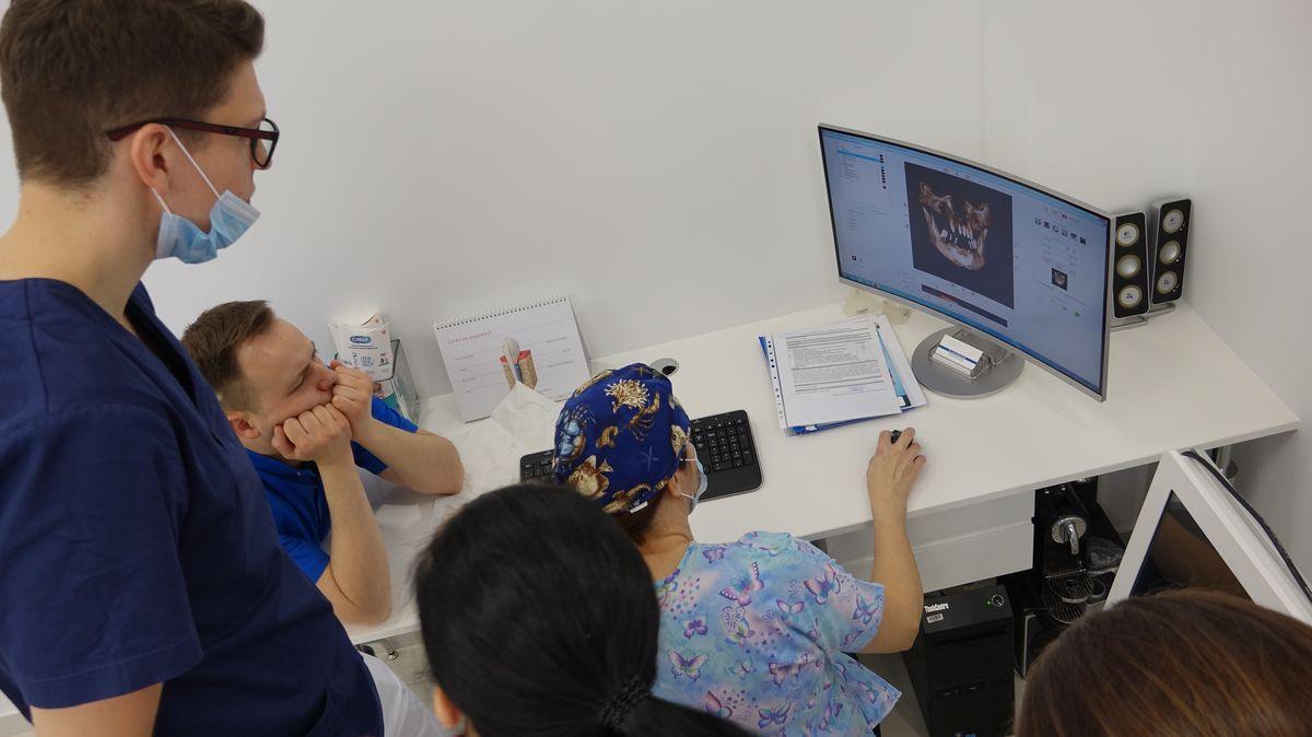 preludium-implantologii-siii-s5-004
