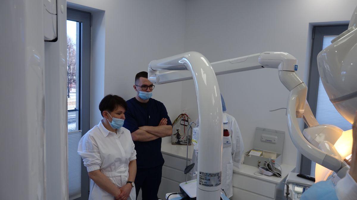 preludium-implantologii-siii-s5-005