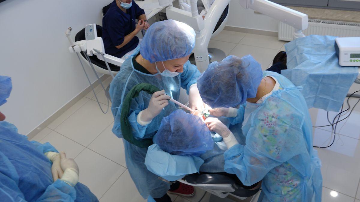 preludium-implantologii-siii-s5-019