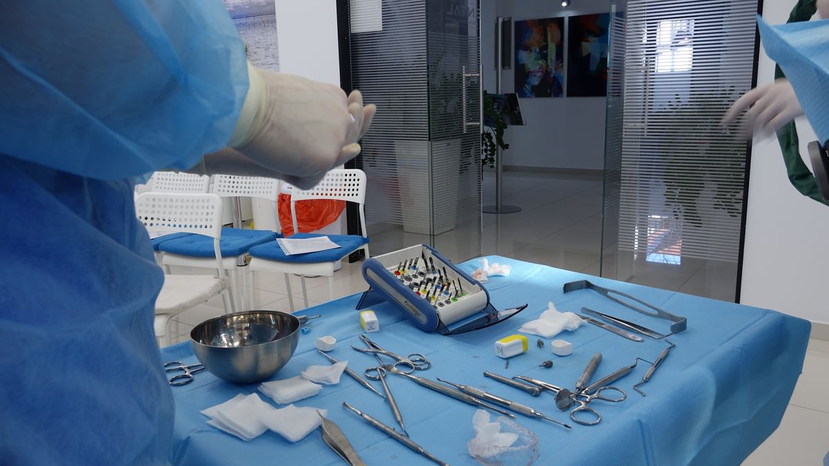 preludium-implantologii-siii-s5-028