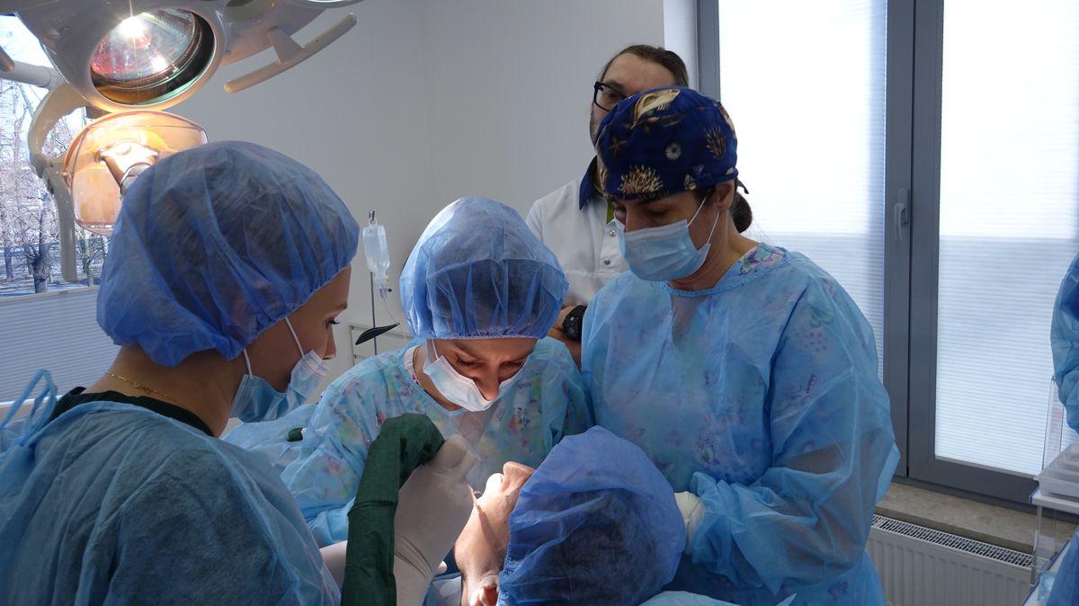 preludium-implantologii-siii-s5-040