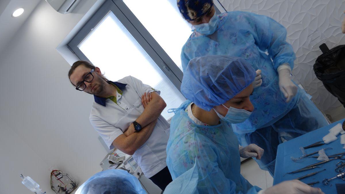 preludium-implantologii-siii-s5-043