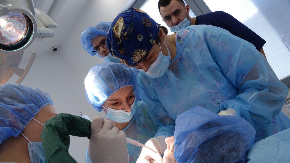 preludium-implantologii-siii-s5-057