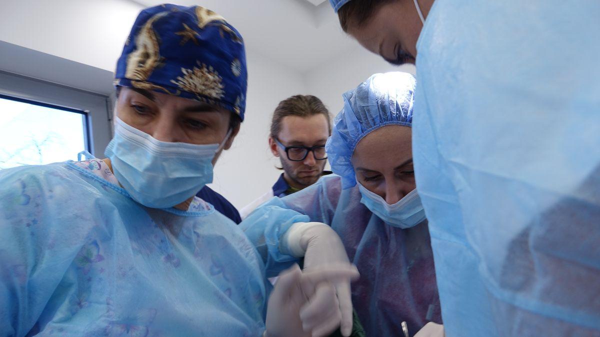 preludium-implantologii-siii-s5-076