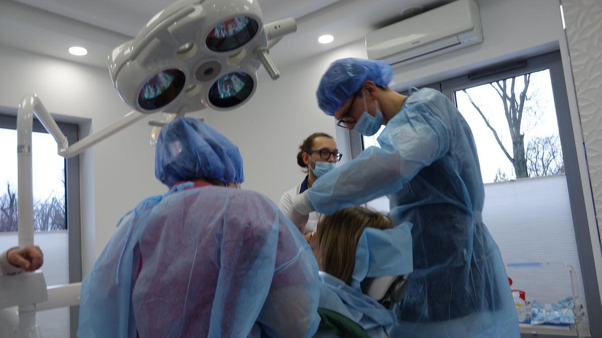 preludium-implantologii-siii-s5-082