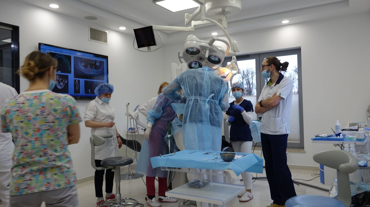 preludium-implantologii-siii-s5-086