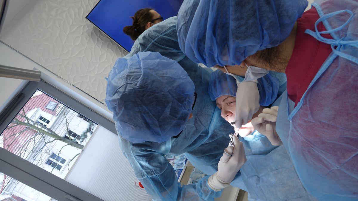 preludium-implantologii-siii-s5-088