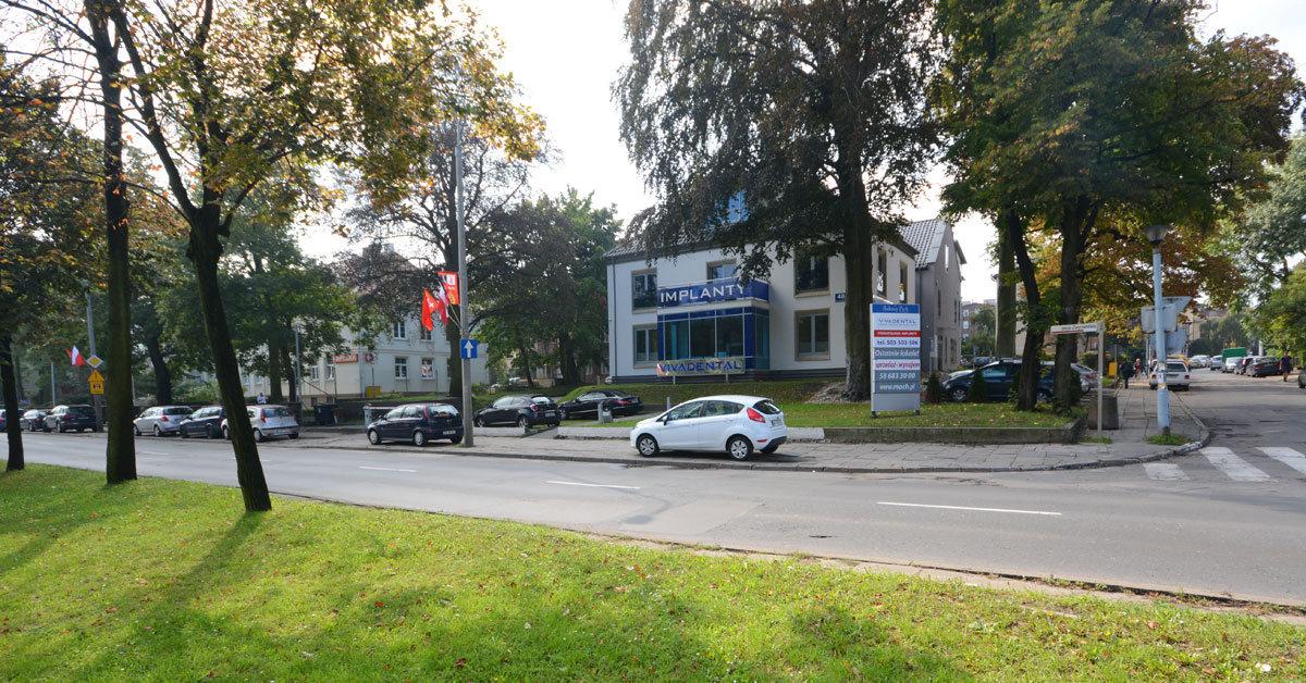 vivadental-siedziba-05