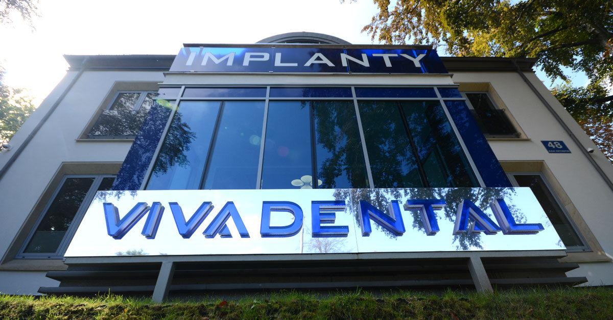 vivadental-siedziba-07
