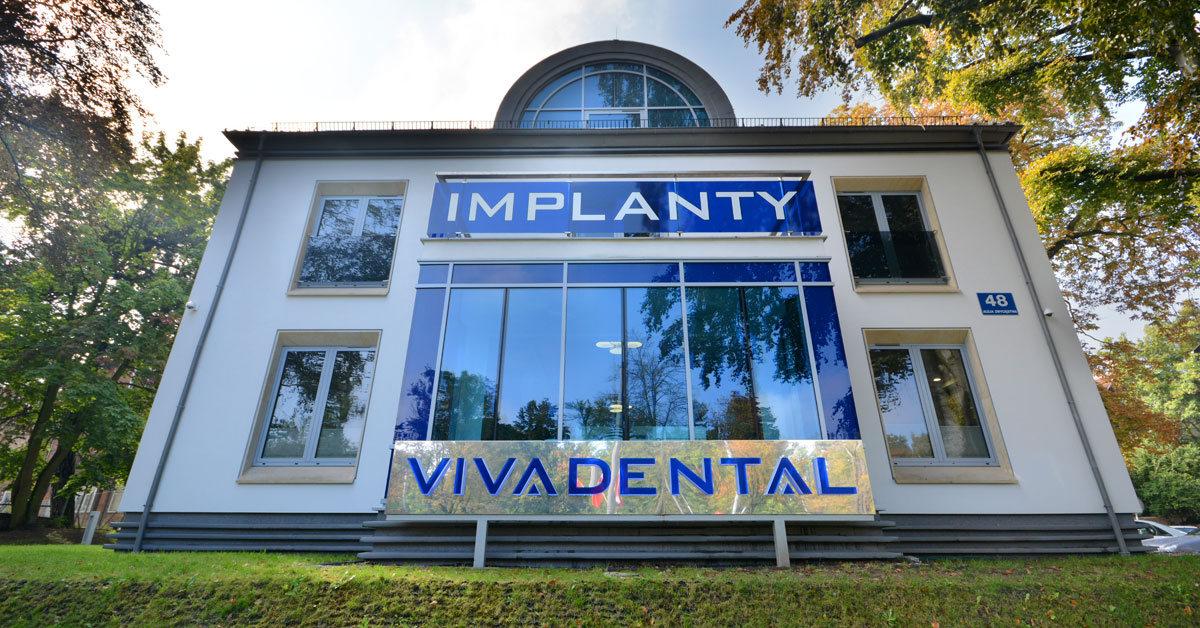 vivadental-siedziba-08