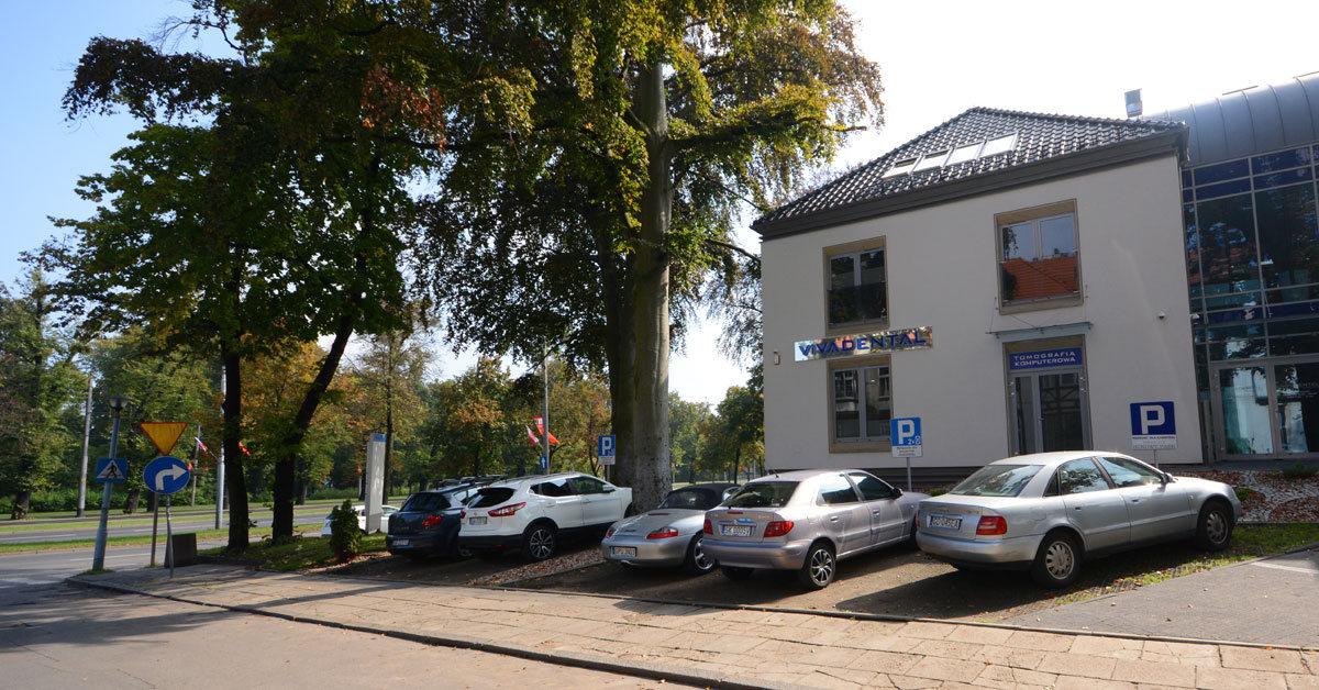 vivadental-siedziba-09