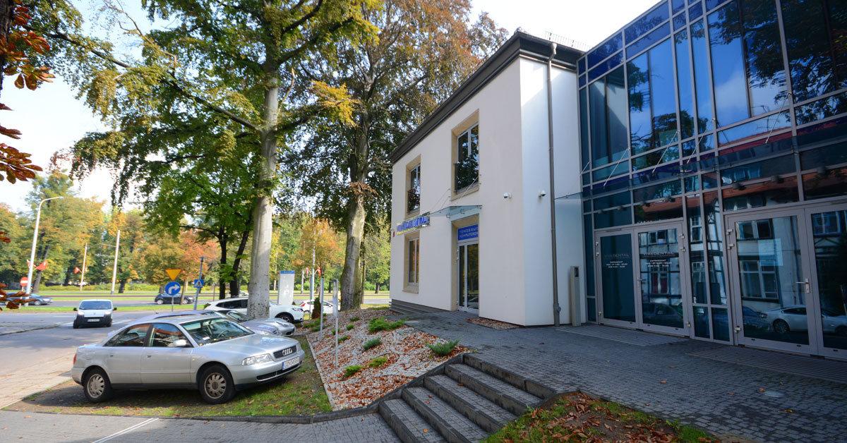 vivadental-siedziba-10