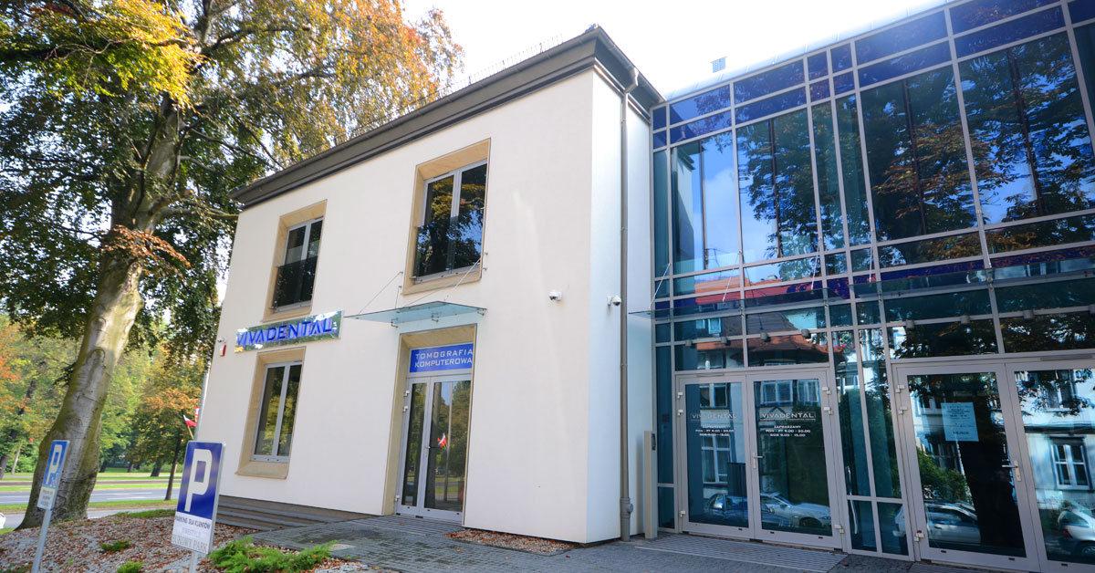 vivadental-siedziba-11