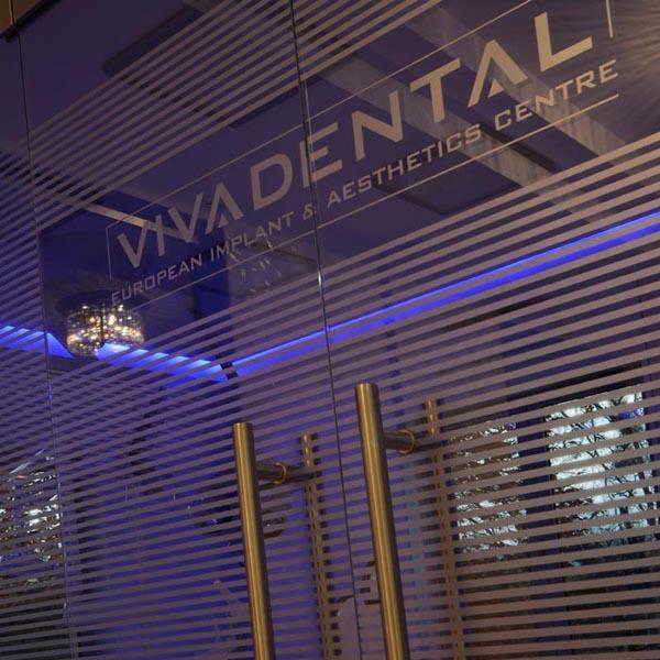 vivadental_w27
