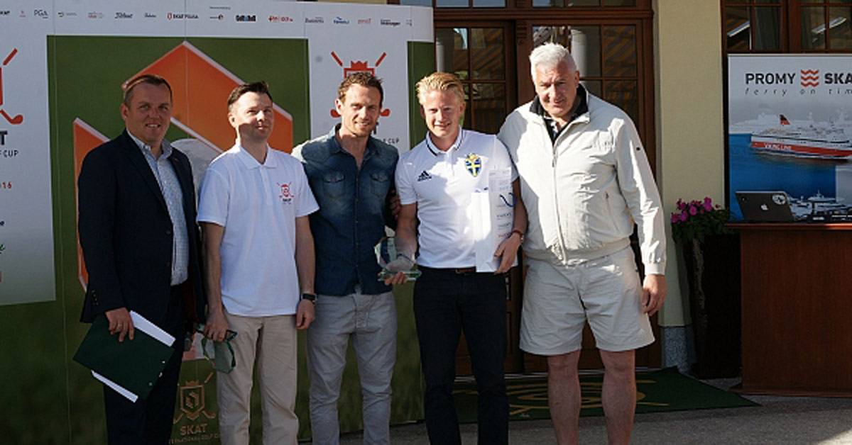 skat-international-golf-cup-2016-16