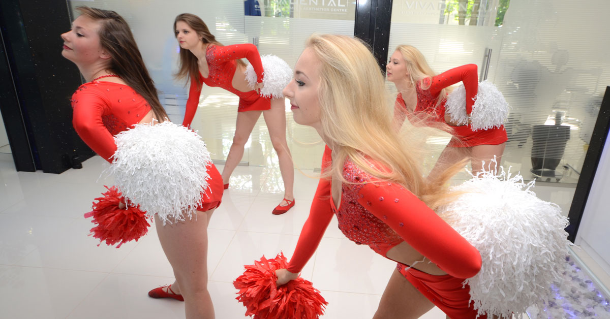 baltica-cheerleaders-006