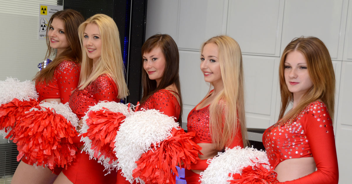 baltica-cheerleaders-012
