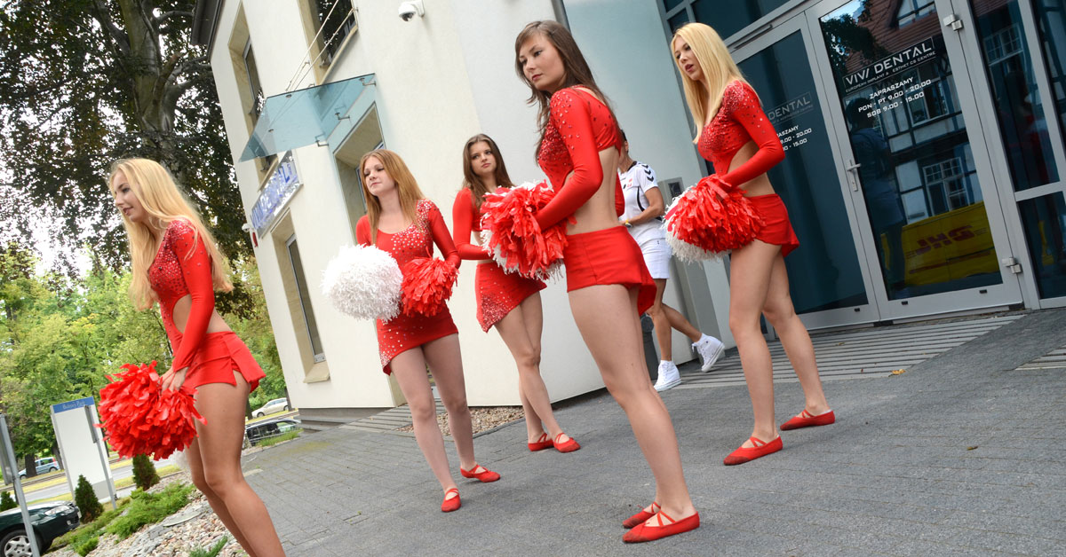baltica-cheerleaders-026