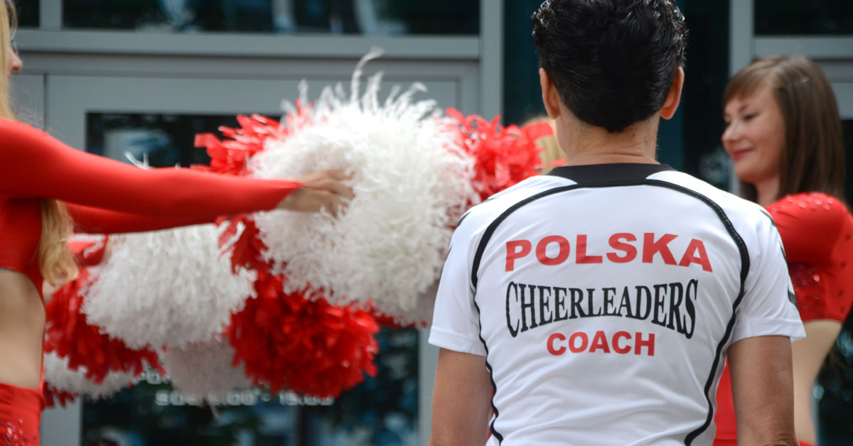 baltica-cheerleaders-027