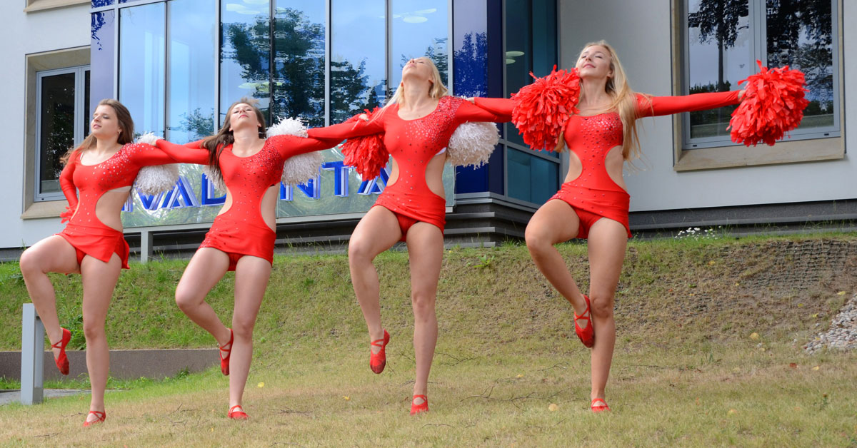 baltica-cheerleaders-035
