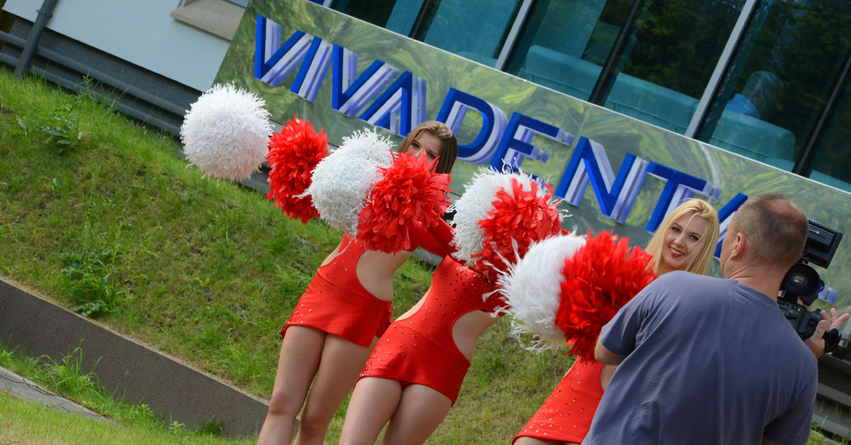 baltica-cheerleaders-041