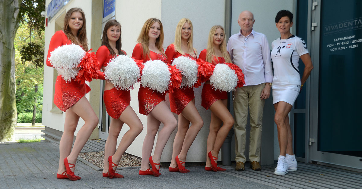 baltica-cheerleaders-045