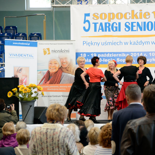 targi-seniora-2014-07