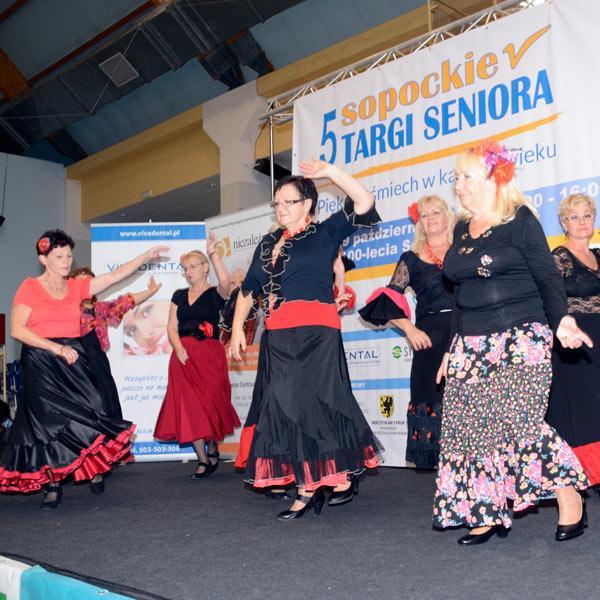 targi-seniora-2014-12