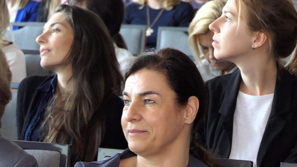 iv-vivadental-beauty-forum-053
