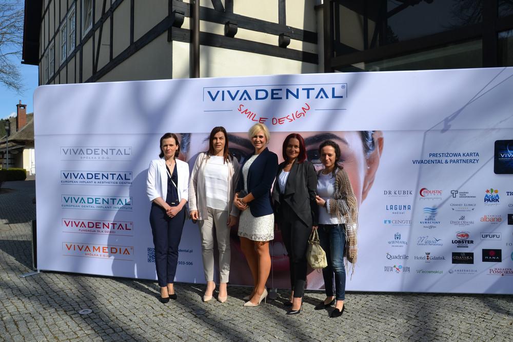 iii-vivadental-beauty-forum-001
