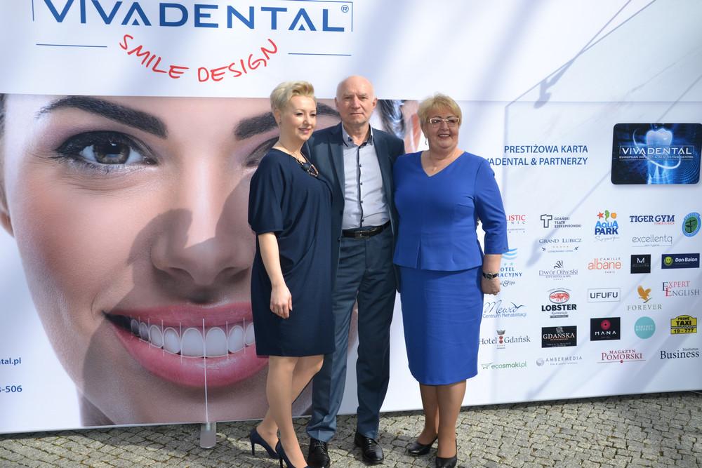 iii-vivadental-beauty-forum-002