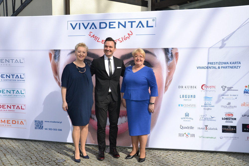 iii-vivadental-beauty-forum-003