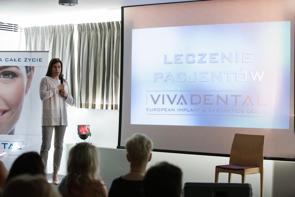 iii-vivadental-beauty-forum-011