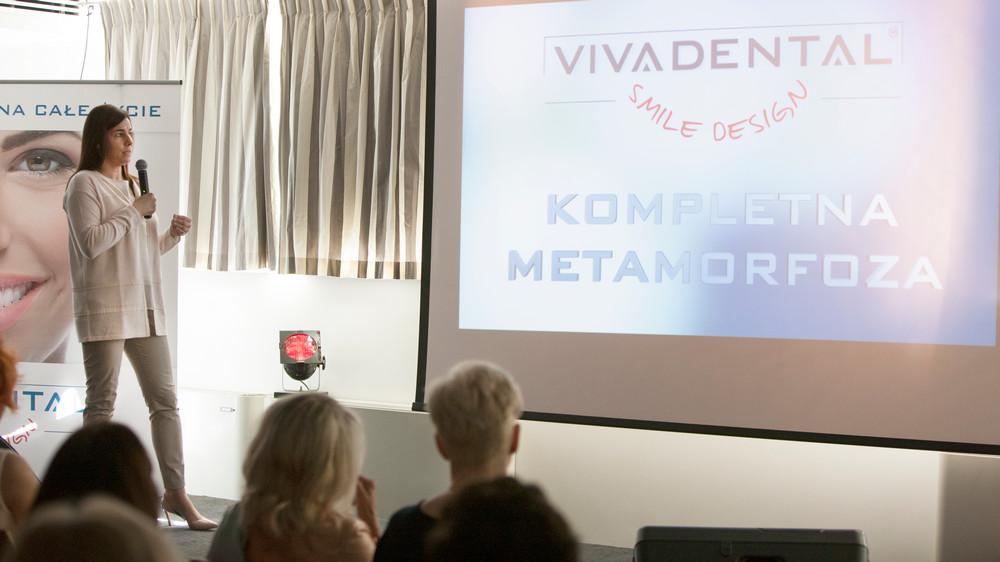 iii-vivadental-beauty-forum-013