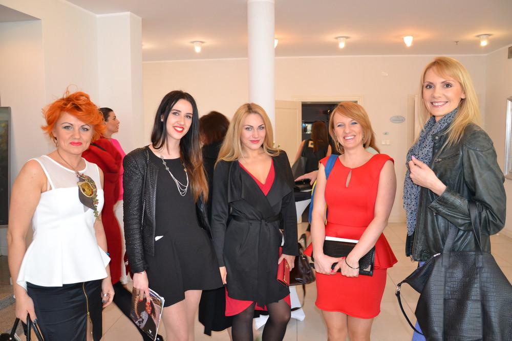 iii-vivadental-beauty-forum-043