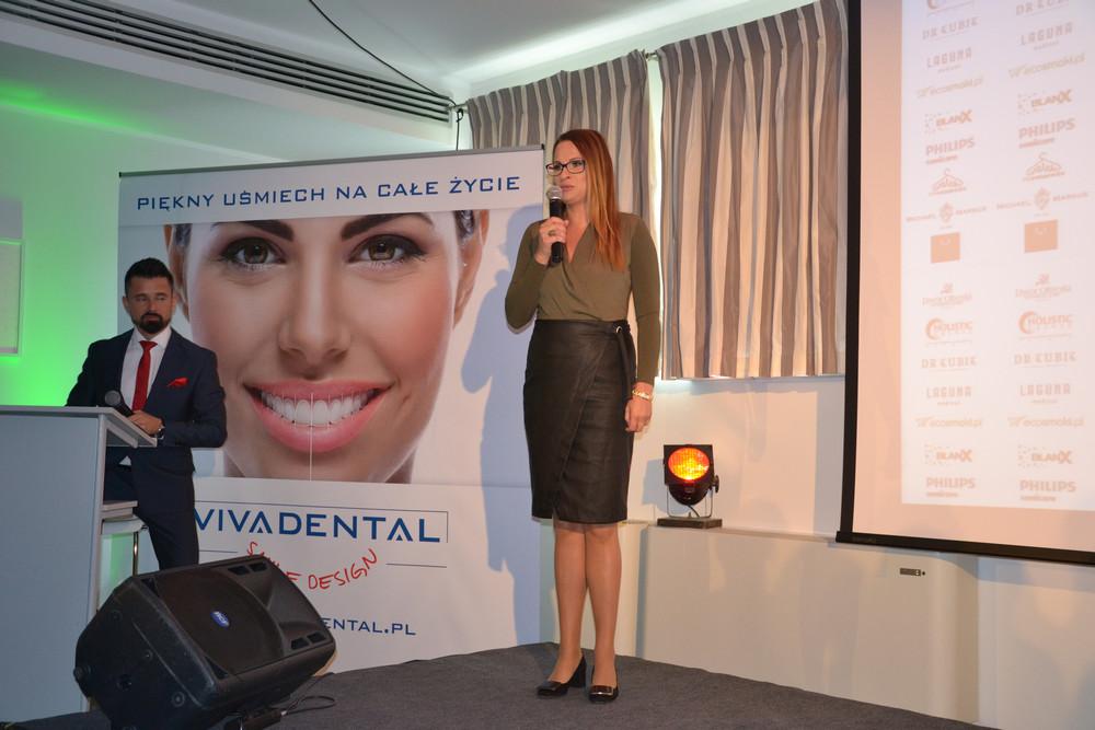 iii-vivadental-beauty-forum-071