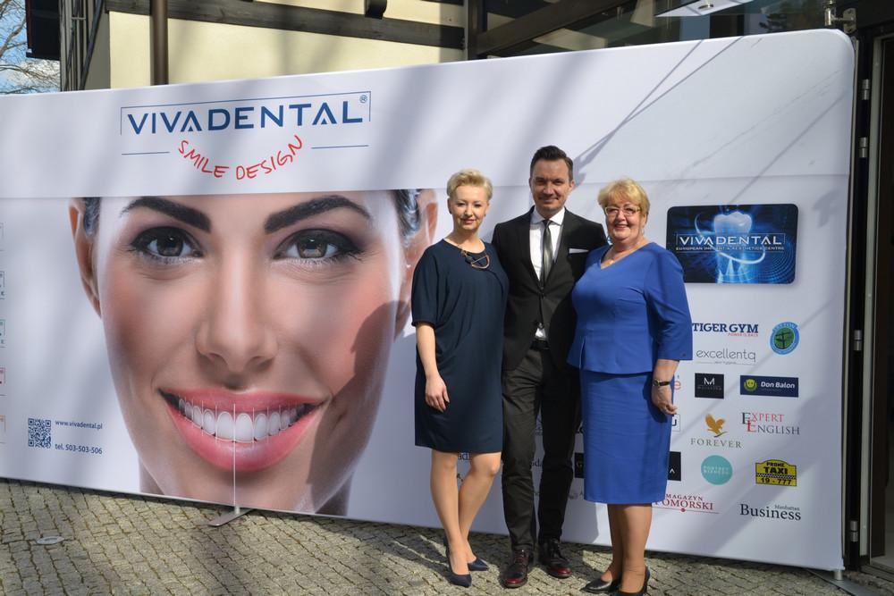 iii-vivadental-beauty-forum-075