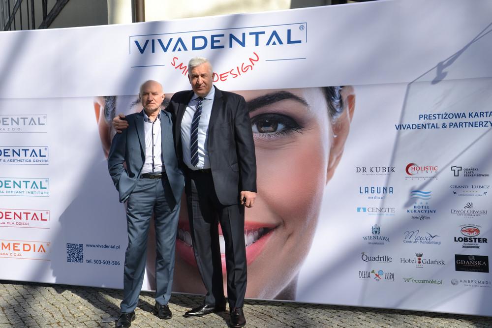 iii-vivadental-beauty-forum-076