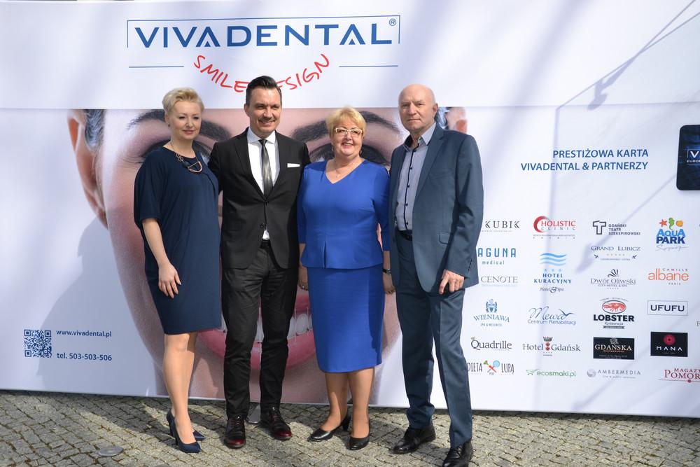 iii-vivadental-beauty-forum-077
