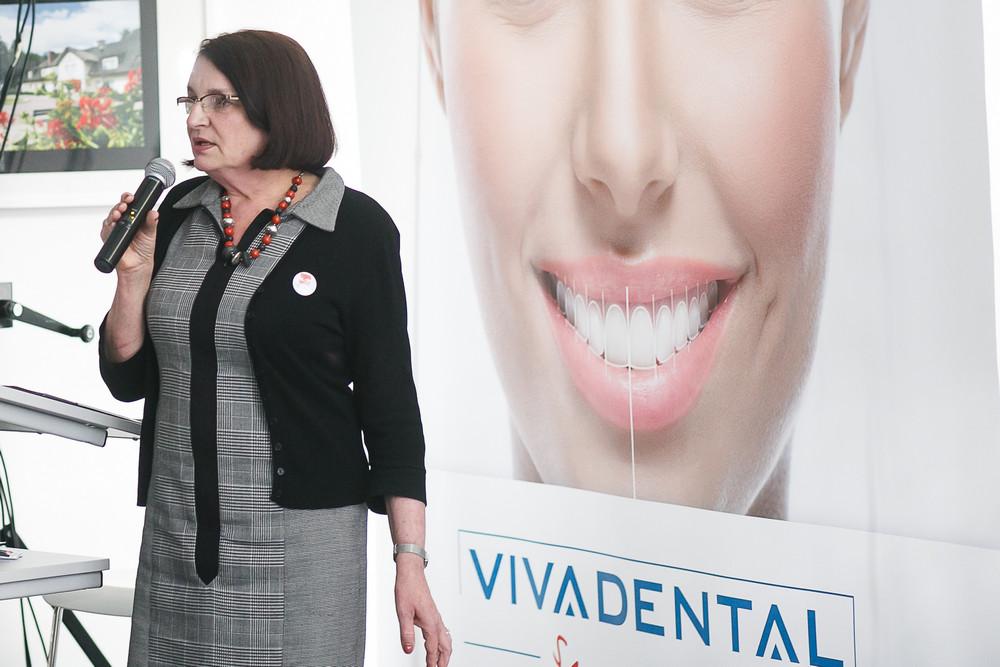 iii-vivadental-beauty-forum-085