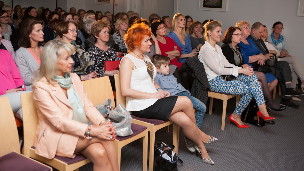 iii-vivadental-beauty-forum-088