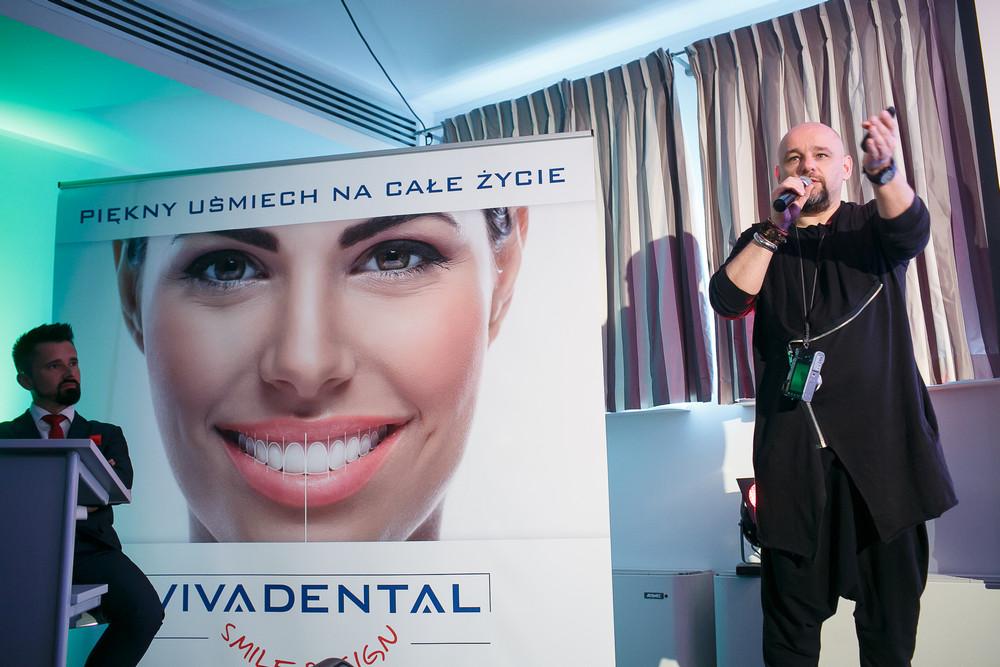 iii-vivadental-beauty-forum-092