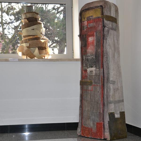 forum-zdrowie-uroda-moda-sztuka-20